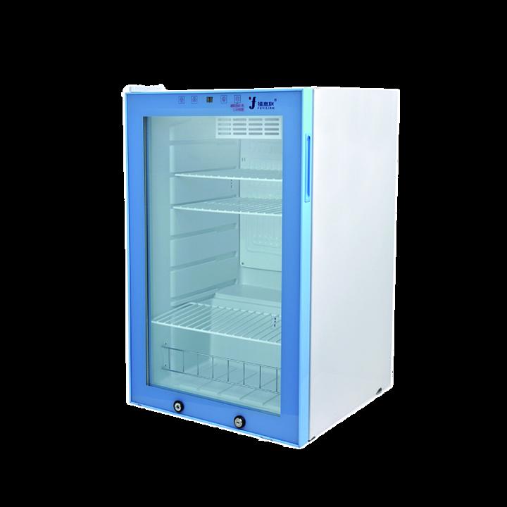 福意联 多功能恒温箱 FYL-YS-100L基本信息