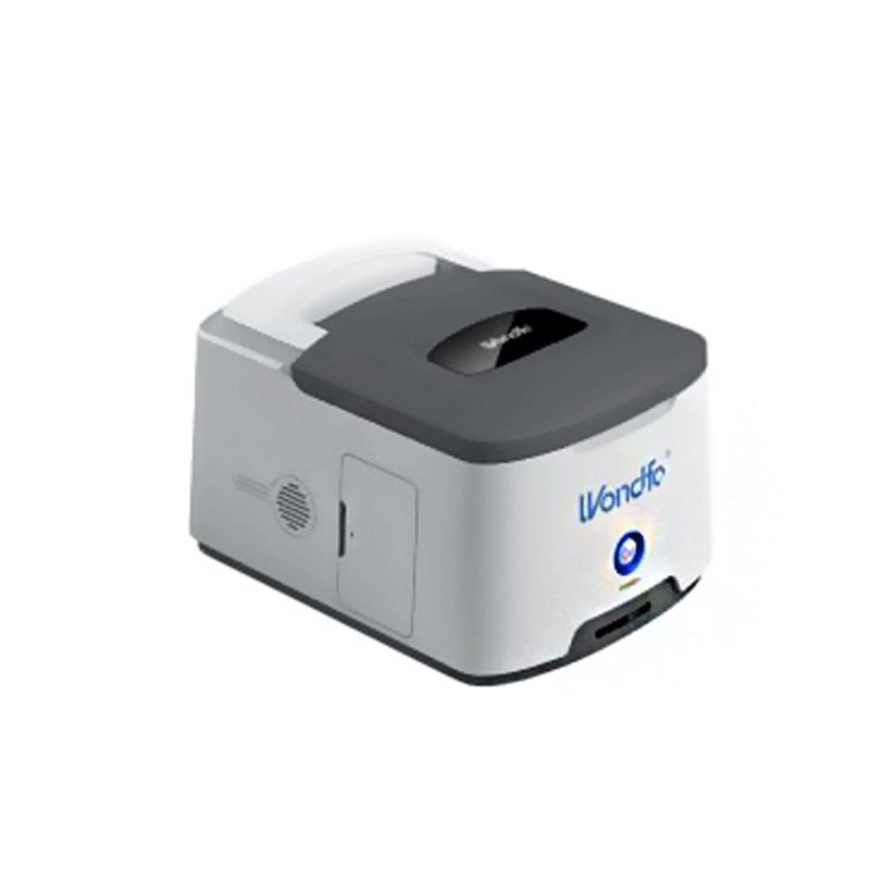 万孚Wondfo 血气生化分析仪 BGA-101