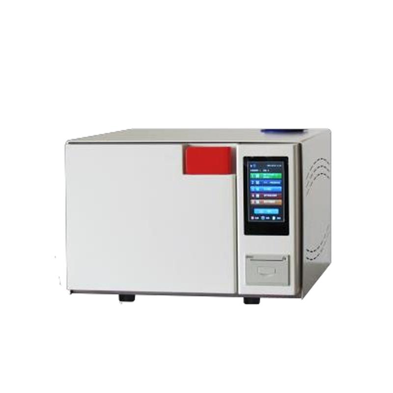 超拓   自动控制压力蒸汽灭菌器  CT-ZJ-B6 (MR 超快脉动)