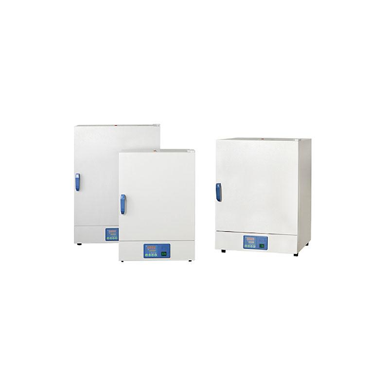 一恒 干燥箱 DHG-9031A