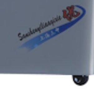 三申 立式压力蒸汽灭菌器(定时数控)YM75LII产品细节