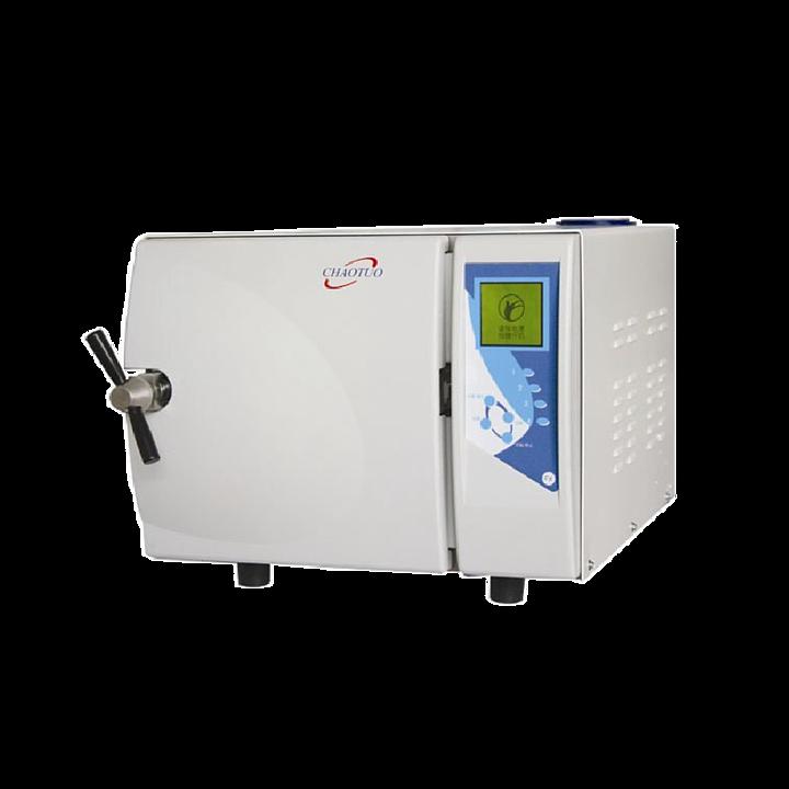 超拓   自动控制压力蒸汽灭菌器   CT-ZJ-B24  (FX 常规脉动)基本信息