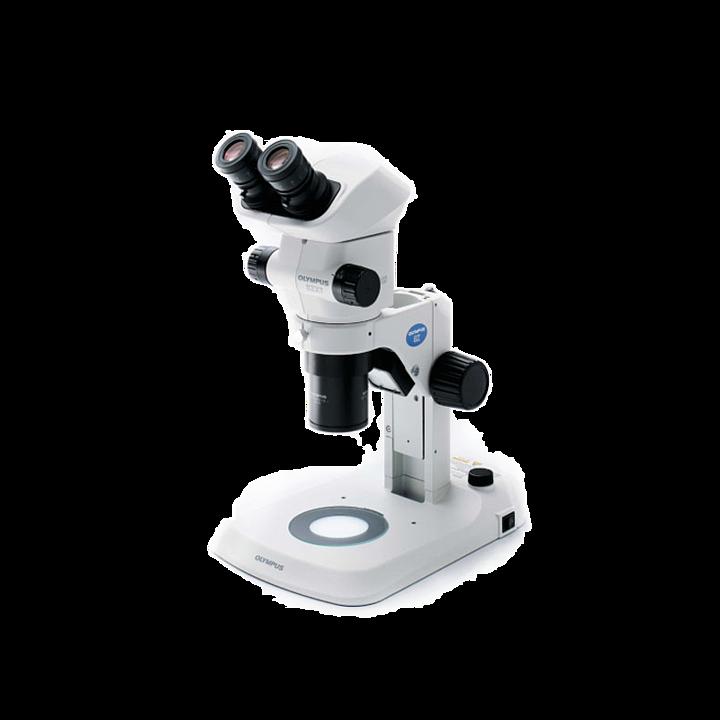 奥林巴斯 OLYMPUS 临床级体视显微镜 SZ61TRC-SET(三目)基本信息