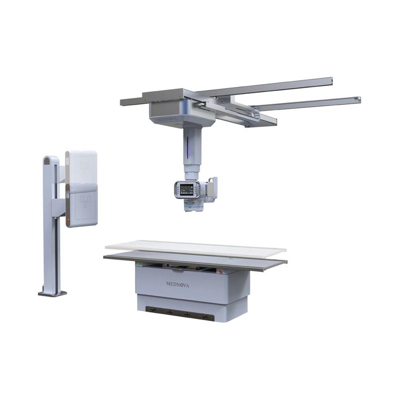 美诺瓦 数字化医用X射线摄影系统 Staray 5000Super_CA