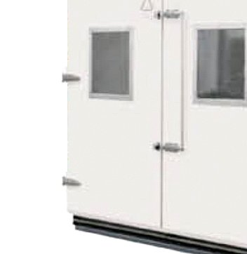 一恒YIHENG 药品稳定性试验箱 LHH-80SD产品优势