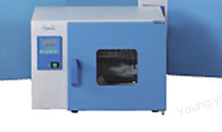 一恒 电热恒温培养箱 DHP9012产品细节