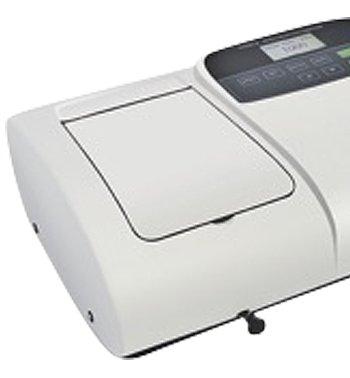 元析METASH 紫外可见分光光度计  UV-5100型产品优势