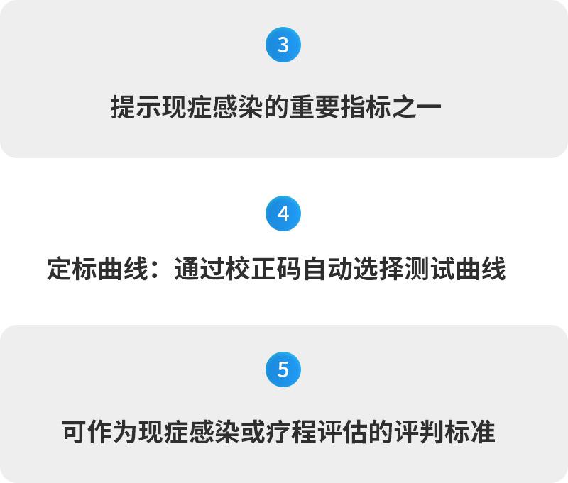 安旭 胃幽门螺旋杆菌抗原检测试剂(胶体金法)25T (4).jpg