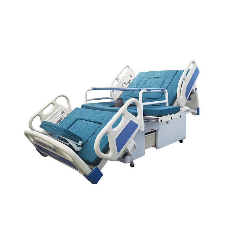 海姬尔 电动护理床 HJE-NA01