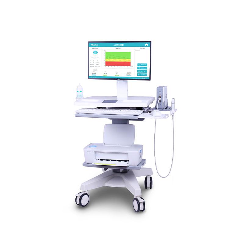 科进Kejin 超声骨密度仪 OSTEOKJ7000+
