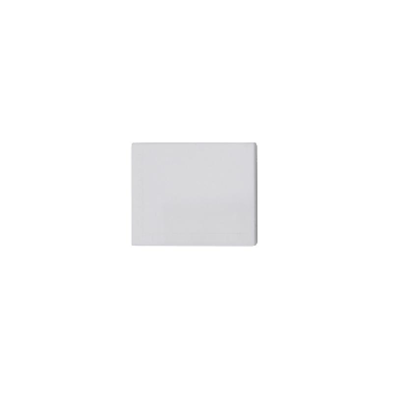 众和天工 雕刻板 硅胶 070058