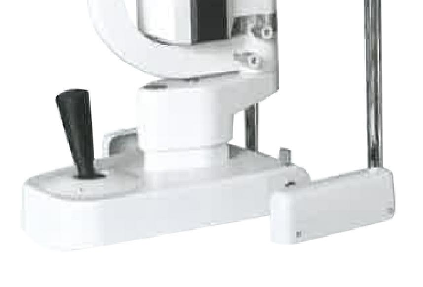 六六视觉66VT 裂隙灯显微镜 YZ5X产品优势