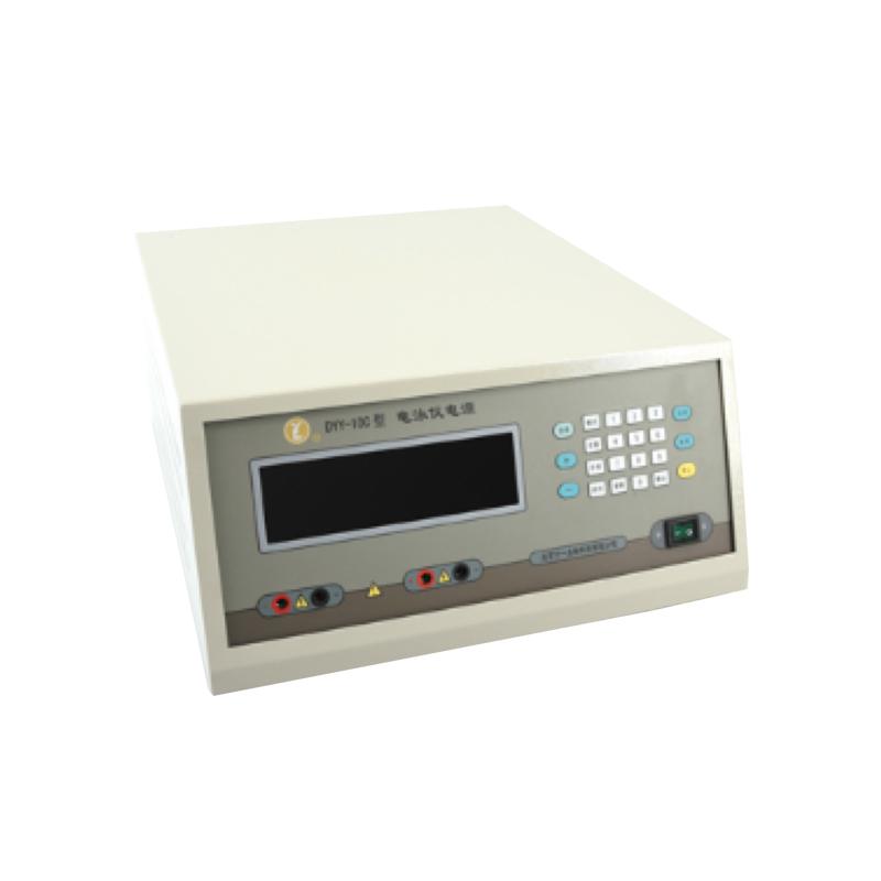 六一   电脑三恒多用电泳仪电源   DYY-10C型