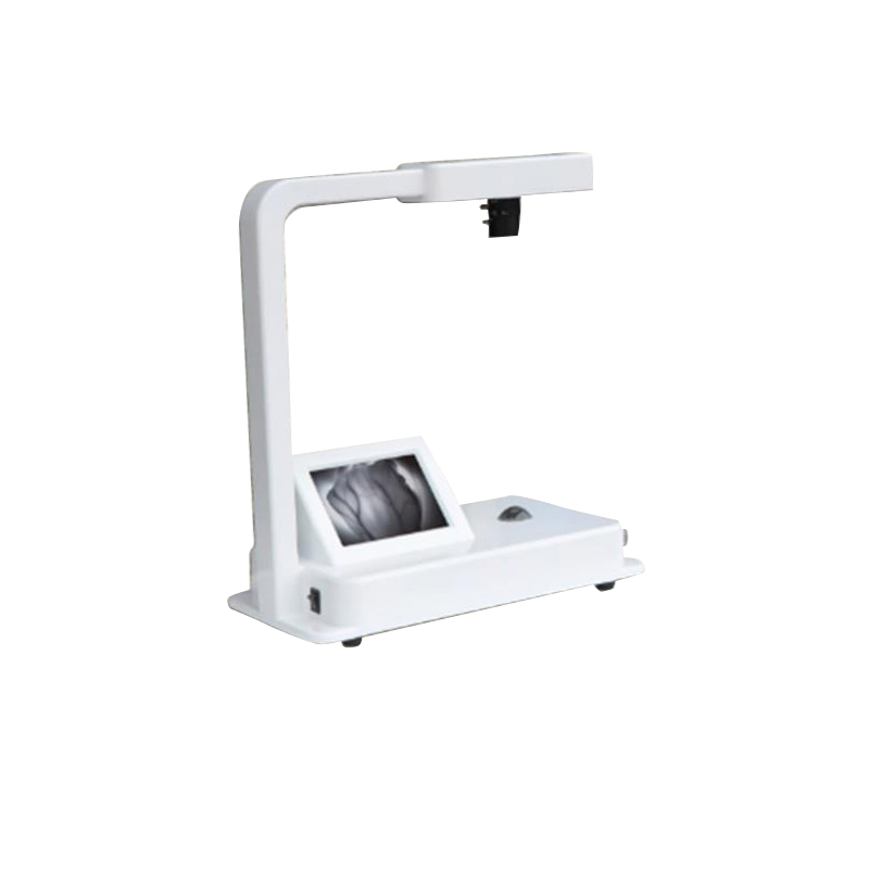 施盟德 血管显像仪 RCZ-1201(屏显启航版)