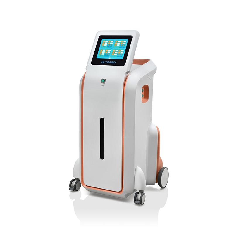艾利特 低频治疗仪 RT140