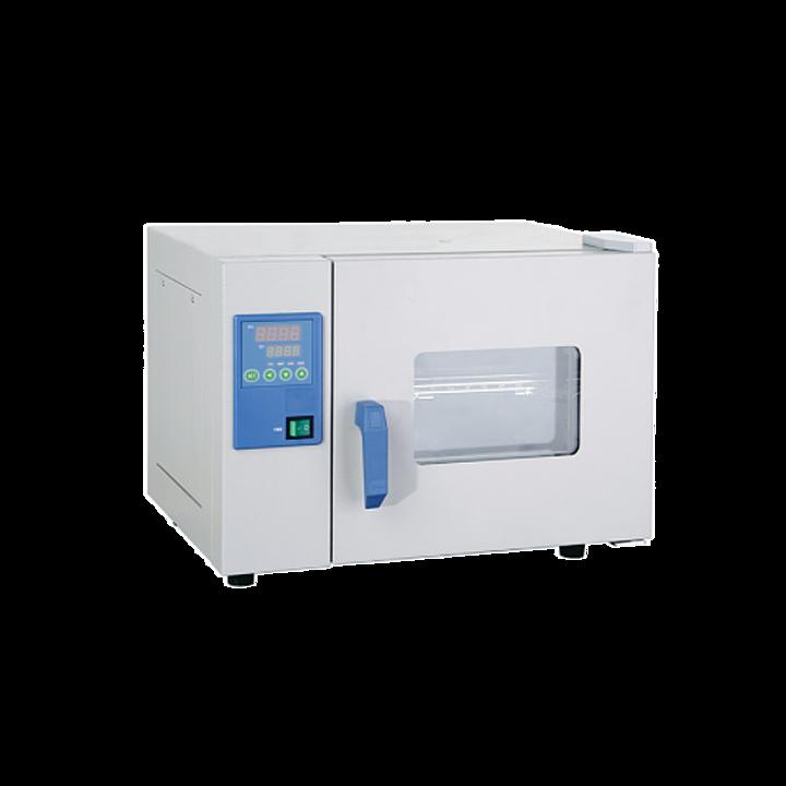 一恒YIHENG  微生物培养箱 DHP-9051B基本信息