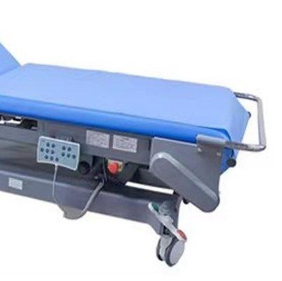睿动raydow 电动检查床 EX-YE3005(B款)产品优势