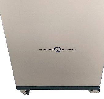 三江医疗  数码恒温循环解冻箱(融浆机)WGH-I型(干式)产品优势