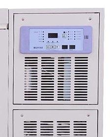 澳柯玛  -86度超低温保存箱  DW-86W102产品优势