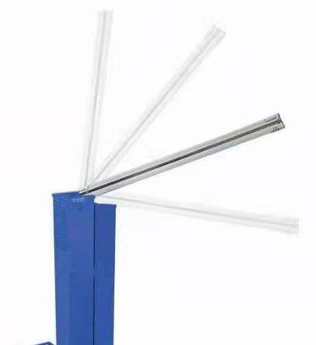 申光   紫外线无磁消毒车  ZXC-II (A)型产品优势