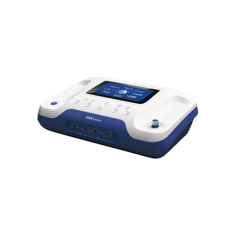 倍益康beoka 中频电疗仪 ZP-100CSIIA