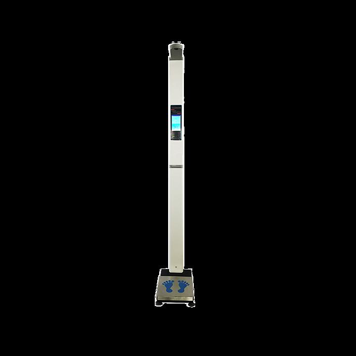 盛苑SHENGYUAN 身高体重体检仪 SY-L10A0基本信息