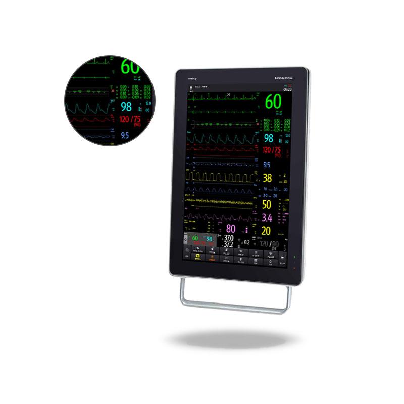 迈瑞Mindray 病人监护仪 BeneVision N22