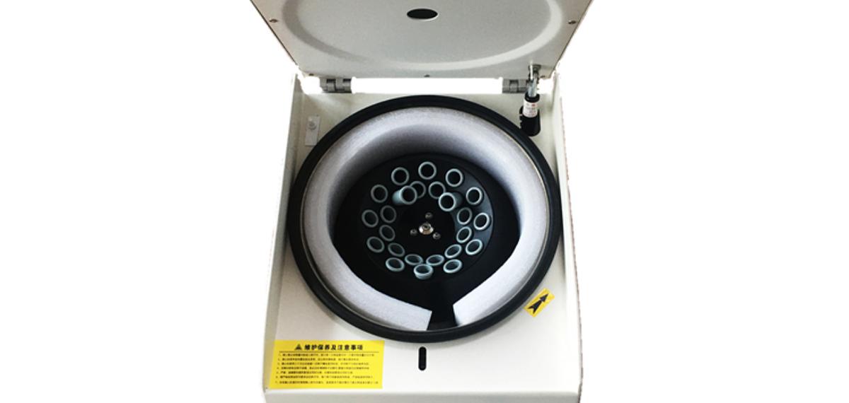 迈克尔 低速离心机 RZ-10产品优势