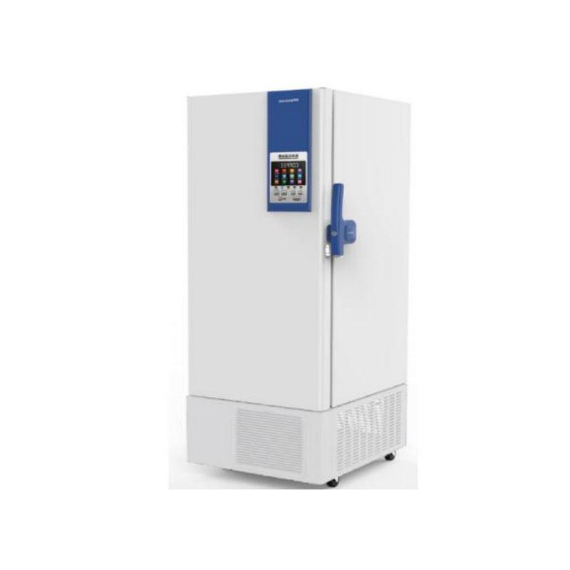 海信Hisense 医用低温冰箱 HD-86L390