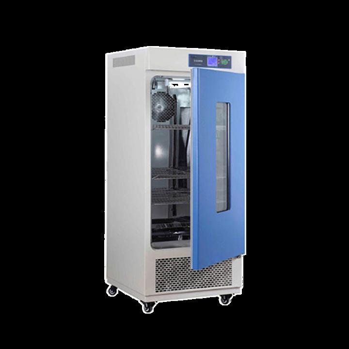 上海一恒 生化培养箱 LRH-150基本信息