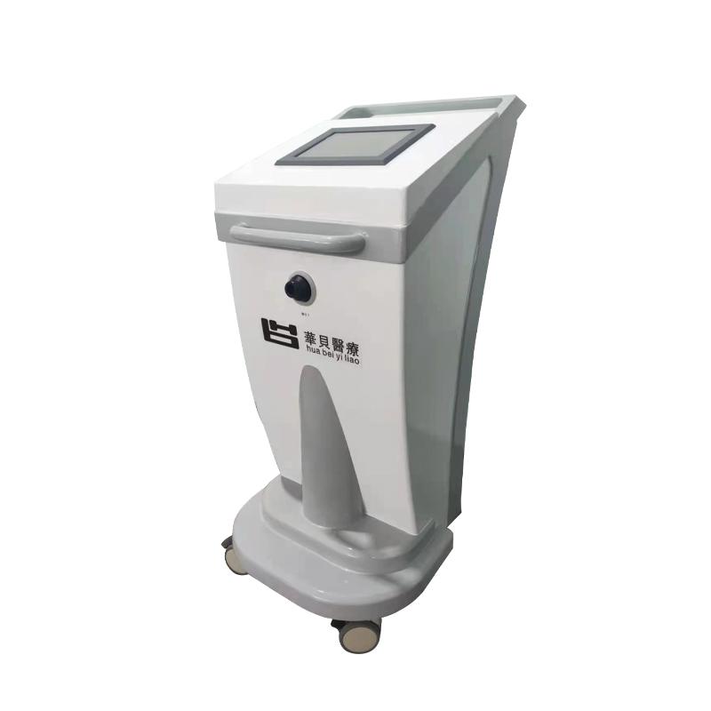 华贝Huabei 振动排痰机 HBT-1000