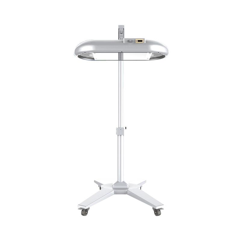 萨诺 新生儿蓝光治疗仪 SHE-LGP003-3
