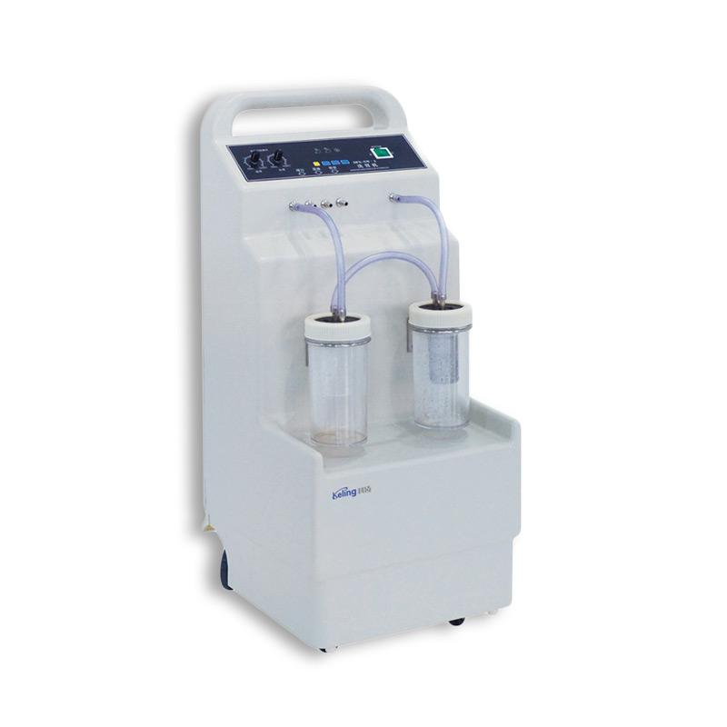科凌keling 洗胃机 DFX-XW·A[新型]