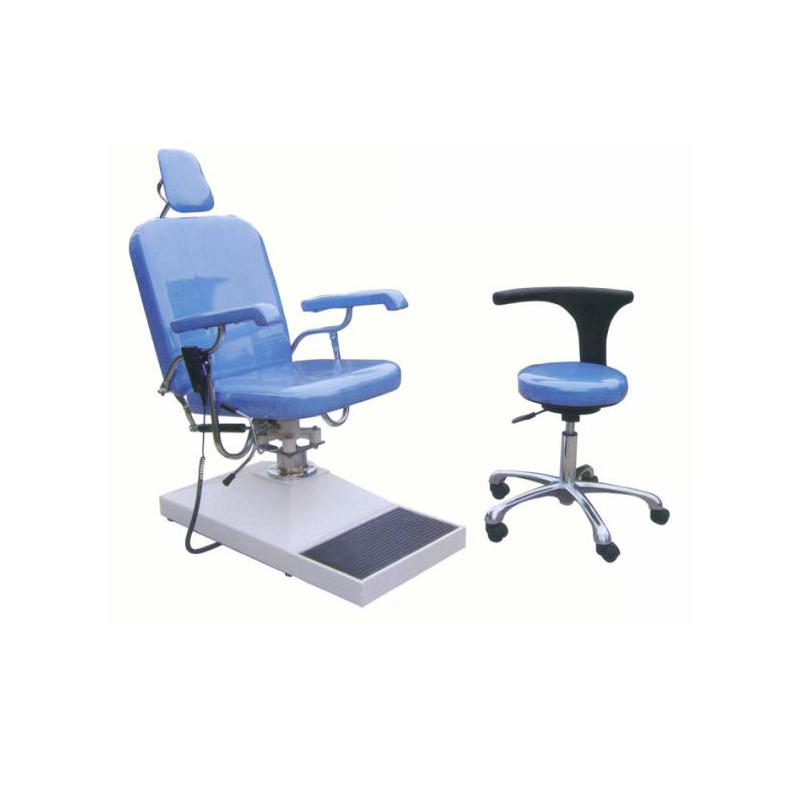 富华丽 ENT椅子 三型(全自动)
