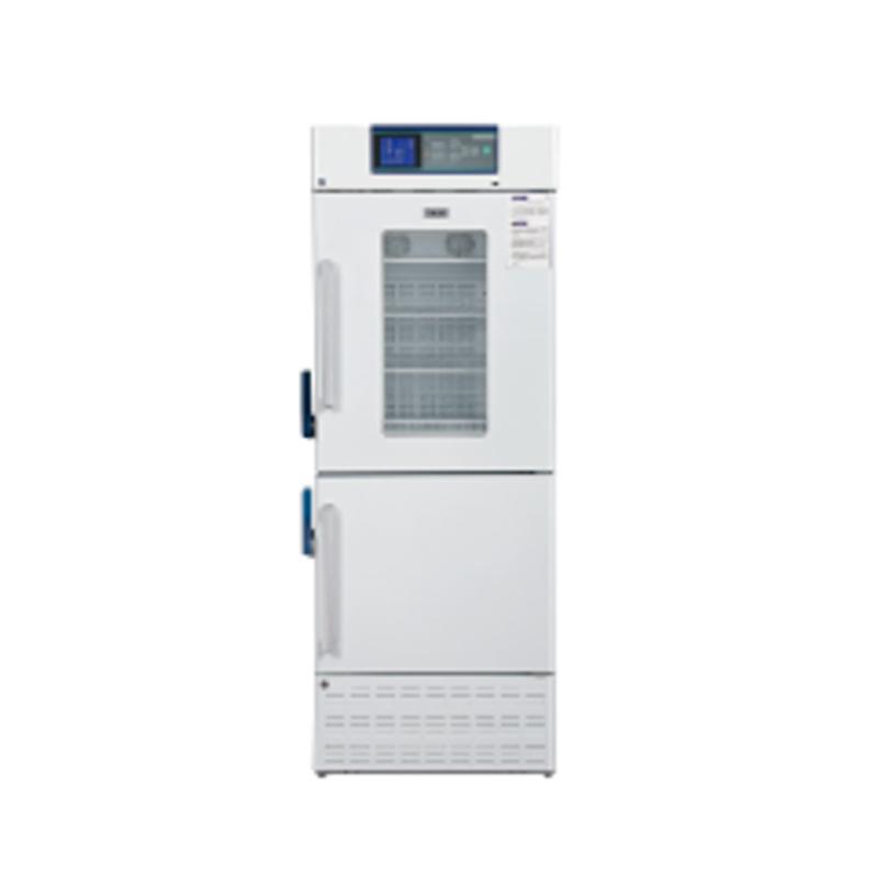 海信Hisense医用冷藏冷冻箱  HCD-40L305