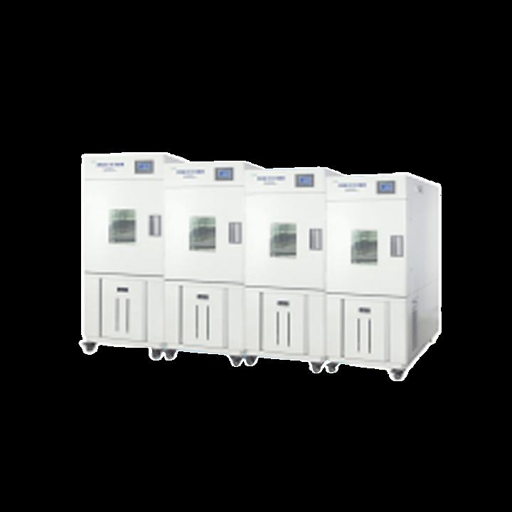 一恒YIHENG  高低温(交变)湿热试验箱  BPHJS-1000B基本信息
