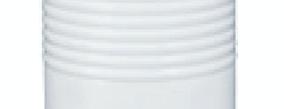 金凤 液氮罐  YDH-3产品优势