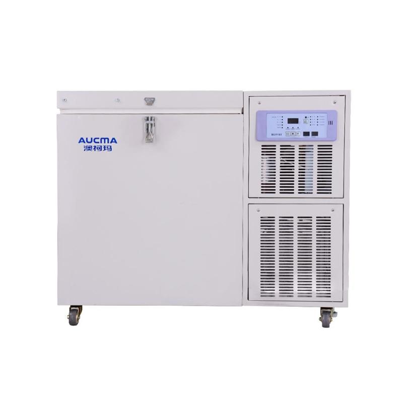 澳柯玛  -86度超低温保存箱  DW-86W150