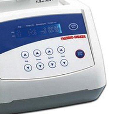 一恒YIHENG 振荡恒温金属浴 TUS-200P产品优势