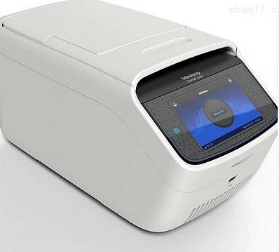 Thermo赛默飞世尔 MiniAmp PCR仪 A37834基本信息