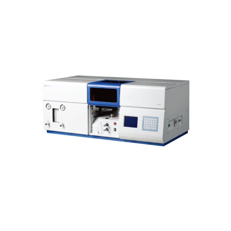 仪电物光 INESA     原子吸收分光光度计     AA320N