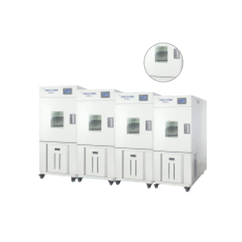 一恒YIHENG  高低温(交变)湿热试验箱  BPHJS-1000B