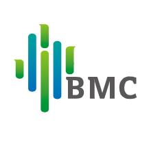 怡和嘉业 BMC