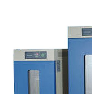 一恒YIHENG 生化培养箱 (LRH-70F)产品优势