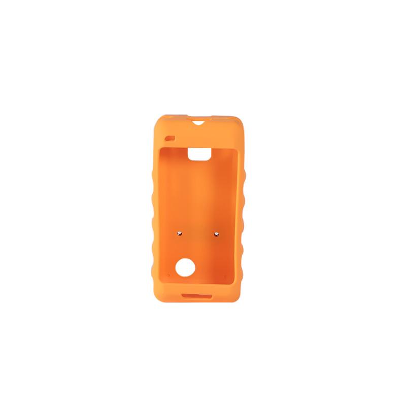迈瑞Mindray 手持套(橙色)(适用于PM-60)