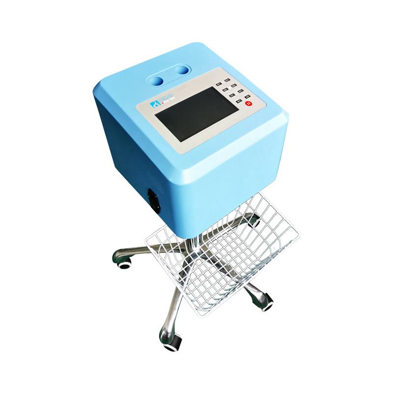 菲纳尔FLY 高频震荡排痰机 FPT-Q2500