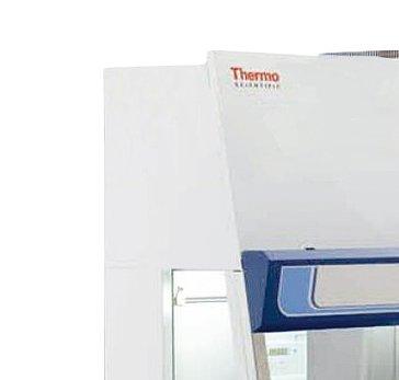 赛默飞世尔 Thermo   KS II级生物安全柜 KS18产品优势