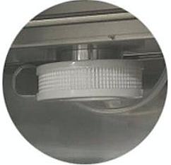上海润度 二氧化碳培养箱 Herocell 180产品优势
