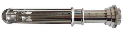高科恒大GKHD 二氧化碳激光治疗机 (私密激光)CHX-100H产品结构