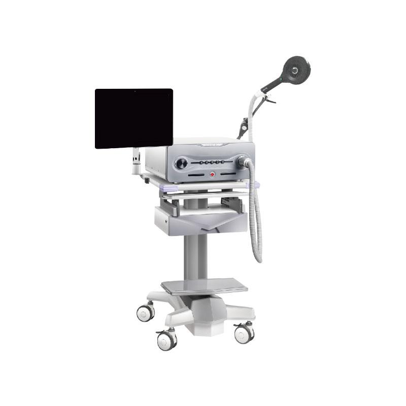 伟思 磁刺激仪 Magneuro60